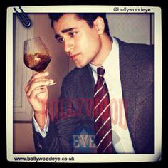 #ImranKhan #Photoshoot www.bollywoodeye.co.uk #bollywood #bollywoodpics #bollywoodpictures #imran #bollywoodactor #gtpm
