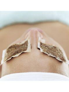 8 DIY Beauty Treatments! | Shine-Beauty - Yahoo Shine