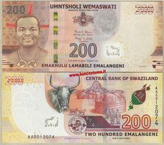 Jobs For Freshers, Money Pictures, Silver Certificate, Legal Tender, Money Stacks, Gold Money, Central Bank, Postage Stamps, Vintage World Maps