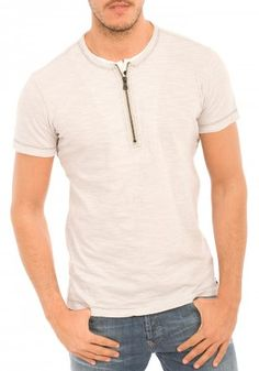Camisetas de Lois Different para Hombre en Pausant.com