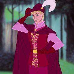 Sleeping Beauty Prince, Sleeping Beauty Maleficent, Aurora Sleeping Beauty, Disney Love, Disney Art, Conjuring 3 Full Movie, Princes Aurora, Prince Phillip, Disney Descendants