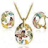 Buscando por internet descubrimos joyas los más comercializados.
