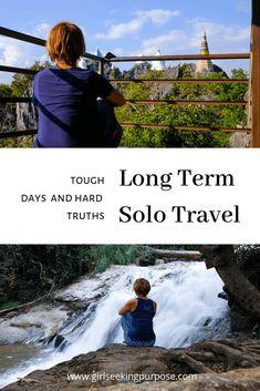 Travel Selfies Self Portraits Travel Quotes Lost Key: 1014160503 Solo Travel Tips, Travel Goals, Quotes Lost, Selfies, Singles Holidays, European Travel Tips, Single Travel, Costa Rica Travel, Ireland Travel