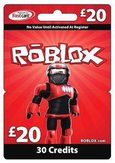 Roblox Roblox Codes Roblox Gift Card Roblox Promo Codes Roblox