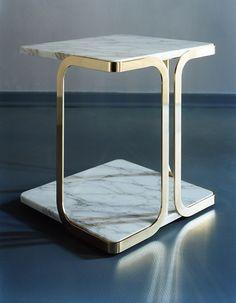 Table Harry (Marta Sala)