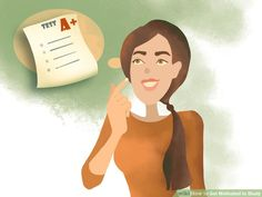 How to Get Motivated to Study: 12 Steps (with Pictures) - wikiHow