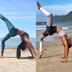 A fun way to swell yoga in your lifestyle as a beginner yoga practitioner is to begin subsequently the easy stances. is a great way to start your yoga practice Beginner Yoga, Physically And Mentally, Yoga Poses For Beginners, Physical Activities, Human Body, Fat Burning, Burns, Lifestyle, Health