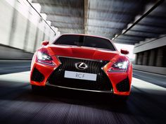2018 Lexus RC F Specs, Price And Release Date - http://www.specsandpricehq.com/2018-lexus-rc-f-specs-price-and-release-date/