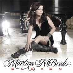 ‎I'm Gonna Love You Through It by Martina McBride on Apple Music Country Music Artists, Country Music Stars, Country Songs, Country Girls, Mother Daughter Songs, To My Daughter, Wedding First Dance, Wedding Songs, Wedding Playlist