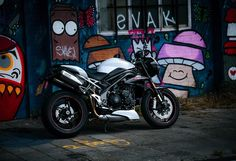 Naked Bike Photos – Motorstof Bike Photo, Naked, Motorcycle, Vehicles, Photos, Pictures, Motorcycles, Car, Motorbikes