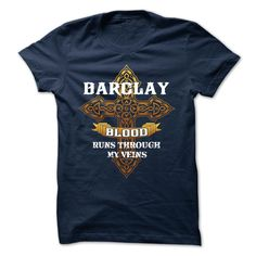 [Love Tshirt name printing] BARCLAY  Coupon Best  BARCLAY  Tshirt Guys Lady Hodie  TAG FRIEND SHARE and Get Discount Today Order now before we SELL OUT  Camping a skilled sailor