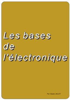 encyclopedie electronique pdf