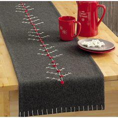 tischdecken selber naehen macht spass, 51 besten tischdecke & deko bilder auf pinterest | tischdecke nähen, Innenarchitektur
