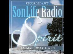 Welcome Holy Spirit- Jimmy Swaggart Ministries - YouTube