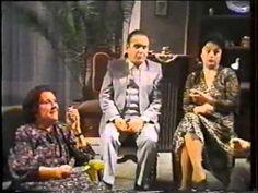 ΤΑ ΚΑΘΗΜΕΡΙΝΑ Old Greek, Tv, Television Set, Television