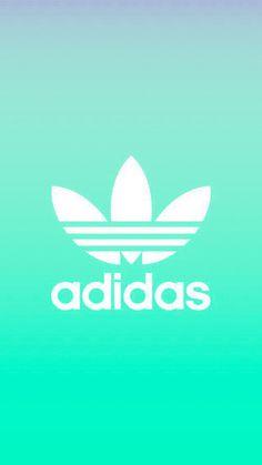 Adidas menta