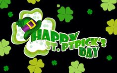 Image from http://www.finewallpaperes.com/wp-content/uploads/2013/03/Happy-st-patricks-day-holiday-2013-wallpaper.jpg.