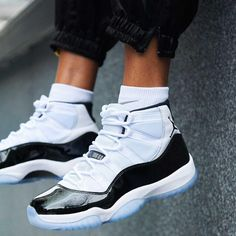 11 Best Jordan 11 outfit images in 2018 | Man style, Swag