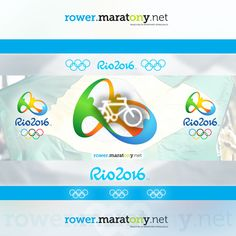 Rio 2016: kolarstwo torowe: Polacy na 7. miejscu w sprincie drużynowym. // CZYTAJ WIĘCEJ.