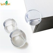 Product Name Lovyno Child Baby Safety Silicone Protector Table Corner Edge Protection Cover Children Anticollision Edge & Guards Pr. Baby Safety, Child Safety, Responsibility To Protect, Pc Table, Tables, Table Desk, Childproofing, Baby Kids, Child Baby