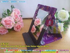 Kaca Rias Lipat Plus Frame Foto Katun Ukuran Besar Hub: 0895-2604-5767 (Telp/WA)kaca rias, kaca rias plus fame, frame kaca rias, frame kaca motif bunga, kaca rias unik, kaca rias lucu, kaca rias unik, kaca rias cantik #kacariasunik #kacariaslucu #kacarias #kacariasplusfame #kacariascantik #framekacamotifbunga #framekacarias #souvenir #souvenirPernikahan