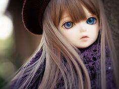 https://twitter.com/moco_dolls/status/858853452218195968/photo/1