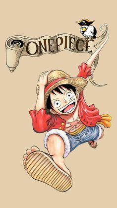 luffy one piece Anime Echii, Chica Anime Manga, Anime One, Anime Guys, One Piece Anime, One Piece Luffy, Monkey D Luffy, Top Anime Series, One Piece Wallpaper Iphone
