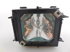 37.05$  Watch here - http://ali8bk.shopchina.info/1/go.php?t=32648095391 - Replacement Projector Lamp With Housing ELPLP28 / V13H010L28 For EPSON EMP-TW200/EMP-TW200H/EMP-TW500/V11H139040DA  #magazineonline