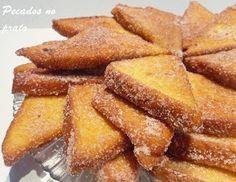 Receitas de rabanadas de leite Portuguesas de natal Portuguese Desserts, Portuguese Recipes, Portuguese Food, Christmas Desserts, Christmas Baking, Common Spices, Cake Recipes, Dessert Recipes, Baking Business
