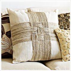 45 best Pillows images on Pinterest | Throw pillows, Accent pillows Throw Pillow Design Ideas on colorful sofa pillows ideas, buttons design ideas, decorative pillow ideas, blanket design ideas, white t-shirt design ideas, pillow pattern ideas, couch design ideas, sewing throw pillow ideas, upholstery design ideas, mousepad design ideas, throw pillow arrangement ideas, couch pillow ideas, pillowcase design ideas, cushion design ideas, pillow trim ideas, creative pillow ideas, throw pillow decorating ideas, throw pillow craft ideas, homemade throw pillow ideas, throw pillow ideas pinterest,