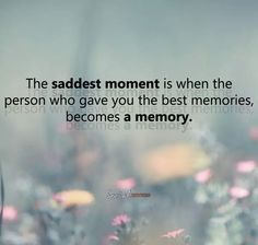 Don't let memories stay memories--make them live again. ❤️ I miss you Mom! Sad Quotes, Great Quotes, Quotes To Live By, Love Quotes, Inspirational Quotes, Cousin Quotes, Father Quotes, Romantic Quotes, Miss Mom