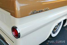https://www.fuelcurve.com/1958-chevrolet-apache/