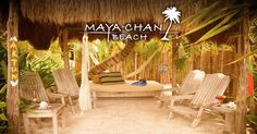 All-Inclusive Private Beach Resort. Costa Maya Premier Beach Resort. Private Reservations Only.