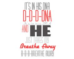 DNA lyrics by Little Mix- beautiful & fun song Music Is My Escape, Music Is Life, Fun Songs, Love Songs, Music Lyrics, Music Songs, Lyric Art, Little Mix Lyrics, Ariana Grande