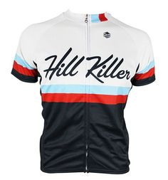 15 Best Coopers cycling jersey images  e7321b8da