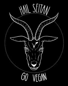 Available on tshirts, phone cases and more on my You can find the link in my bio 🌱🐐 Vegan Facts, Vegan Memes, Vegan Quotes, Vegan Tattoo, Wood Burning Crafts, Anarchism, Stop Animal Cruelty, Don't Give Up, Bio Art