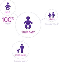 Cord Blood Registry gives you the top 10 stem cell facts to help assist you in your decision making.