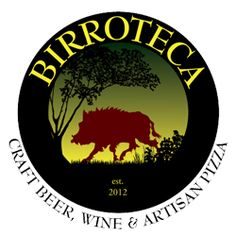 Favorite Bar or Tavern Finalist - Birroteca in Bel Air, MD