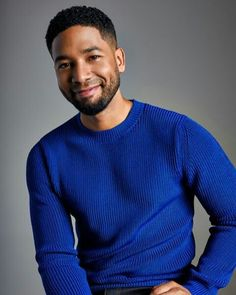 Black Boys, Black Men, Jussie Smollett, Black Actors, Beard Grooming, Gentleman Style, Bearded Men, Face And Body, Bellisima