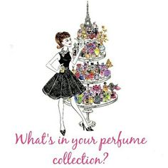 What's in your perfume collection? Our favorites are D&G Light Blue, and Burberry Brit. Find yours at compulsivecosmetics.com #perfume #burberry #dolcegabbana #me #love #fragrance