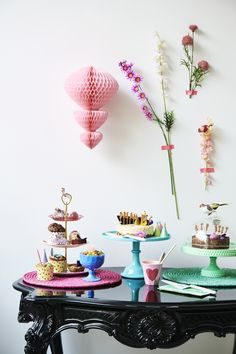 Cake HS15 collection