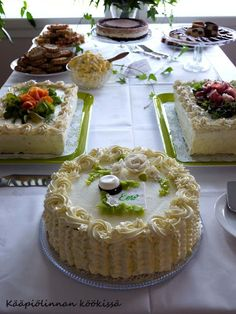 Pain, Camembert Cheese, Lights, Desserts, Buffets, Party Ideas, Student, Foods, Tailgate Desserts
