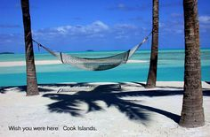 sailing south pacific - Google Search
