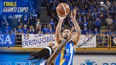 La Betaland Capo d'Orlando conquista i due punti in trasferta a Brescia - http://www.canalesicilia.it/la-betaland-capo-dorlando-conquista-due-punti-trasferta-brescia/ Betaland, News