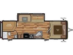"2016 New Keystone Hideout 28BHS Travel Trailer in Texas TX.Recreational Vehicle, rv, 2016 Hideout 28BHS HIDEOUT LUXURY PKG, COLD MOUNTAIN PKG, 32"" TV, CENTRAL VACUUM, POWER FRONT JACK, POWER AWNING, 15K BTU AC, SPARE TIRE & MORE! Great Rear Bunk Room Floorplan with Outside Door into the Bathroom, Front Queen Bed, Hideout Luxury Package, Cold Mountain Package, Radial Tires, Correct Track, Central Vacuum, Power Front Jack, 4 Heavy Duty Stabilizer Jacks, Tub Surround Walls, Spare Tire, Gas…"