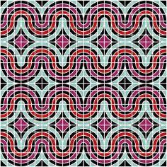 Patterns http://optischeillusies.blogspot.nl