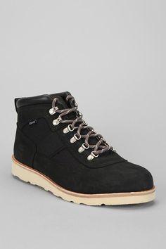 Timberland x Stussy Field Boot