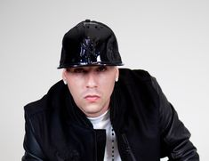Daddy Yankee, Hector El Father, Rap, Freestyle, Carrera, Puerto Rico, Riding Helmets, Composers, Childhood