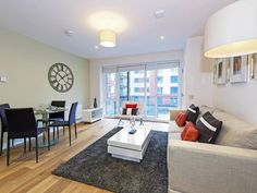 Discover All Living Room For Sale in Ireland on DoneDeal. Buy & Sell on Ireland's Largest Living Room Marketplace. Flat Mates, Corner Desk, Conference Room, Living Room, Table, Diy, House, Furniture, Home Decor