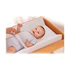 """""""Non-toxic Certified PVC Waterproof Baby Changing Pad, Baby Change Mat, Pure Organic Cotton Baby Diaper Changing Pad"""" New Baby Shopping List, Diaper Changing Pad, Changing Mat, Baby Safety, Baby Care, New Baby Products, China Products, Beauty Products, Infant"""